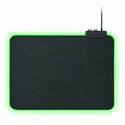 """Genuine"" Razer Goliathus Chroma Gaming Mouse Pad -free ship"