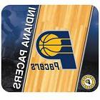 INDIANA PACERS MOUSE PAD Computer Mousepad Basketball Gifts