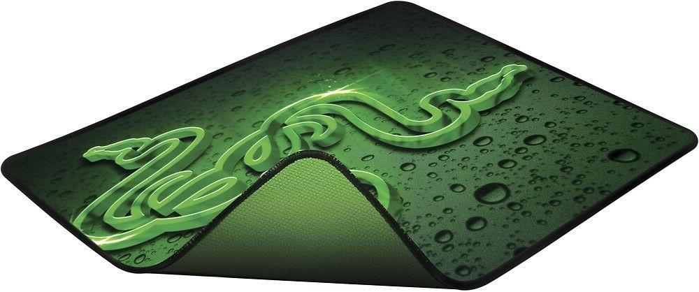 NEW Razer Gaming Mouse Pad Edition Green