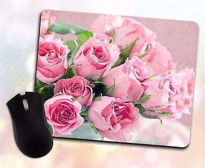 Nature ~ Flowers, Roses, Pink, Bouquet, Close Up, Beautiful