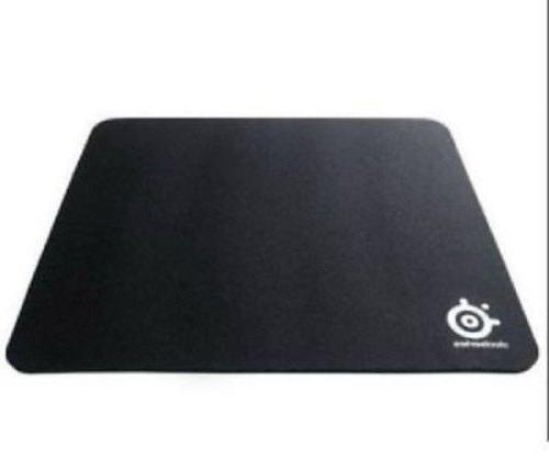 Computer Carpet Mouse Pad | Oriental Style Rug Mouse Mat