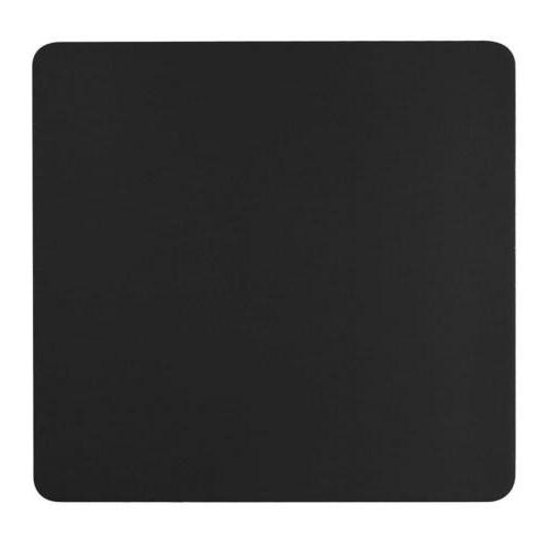 Quality Selection Comfortable Mouse Pad