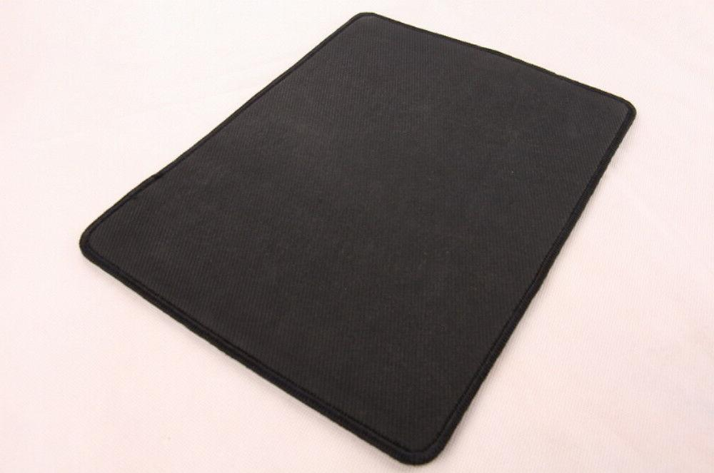 Small Mouse Pad Size 260*210*2mm