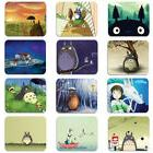 Soft Mouse Pad Cartoon Totoro Comfort Laptop Computer PC Mou