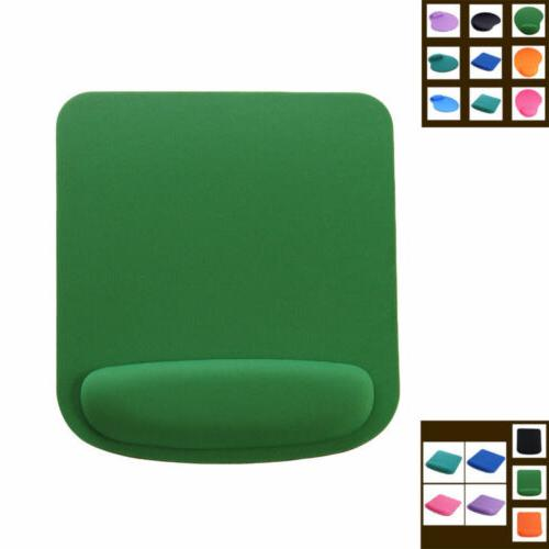 Square With Wrist 7 Colors top