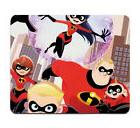 The Incredibles 2 5 mousepad / custom mousepad from USA