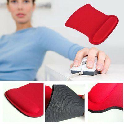 Anti Mouse Mat Pad Laptop