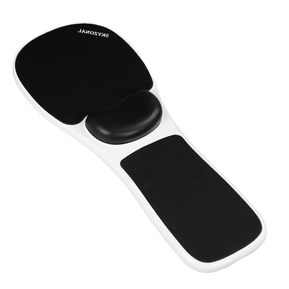 Easy Mouse Pads Wrist Elbow Mouse Clamping