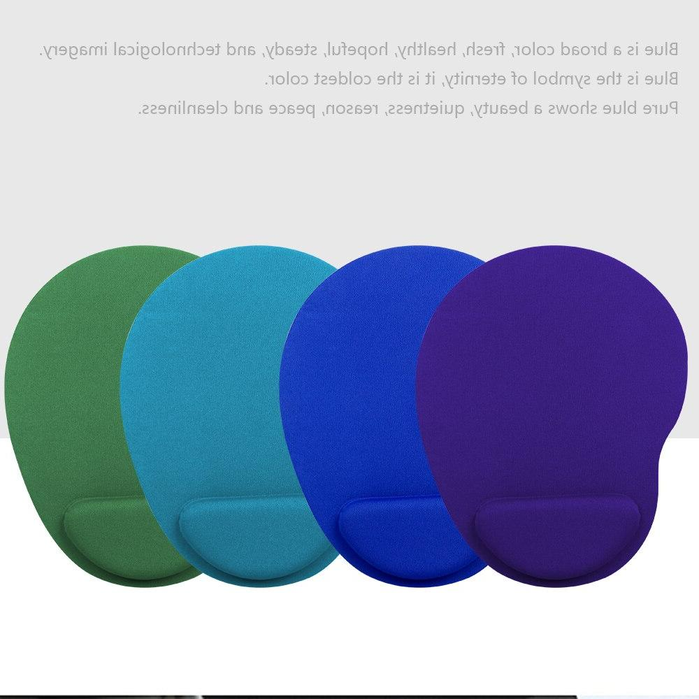 color <font><b>Pads</b></font> PC Thicken with Mousepad Gamer <font><b>Mice</b></font> PC for <font><b>Game</b></font>