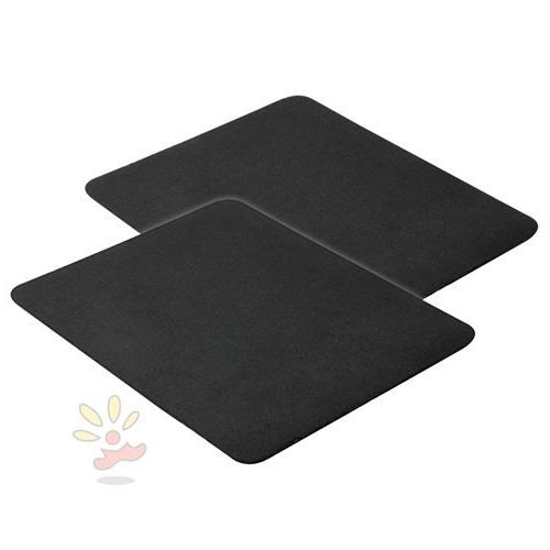 Everydaysource Compatible With Trackball Mouse Mouse Pad