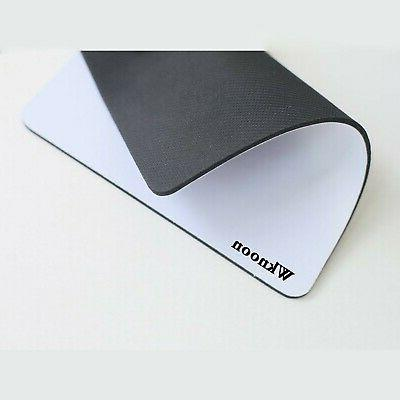 Wknoon Vintage Mouse Pad, with