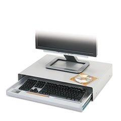 DRAWER,KEYBOARD,DSKTP,LGY