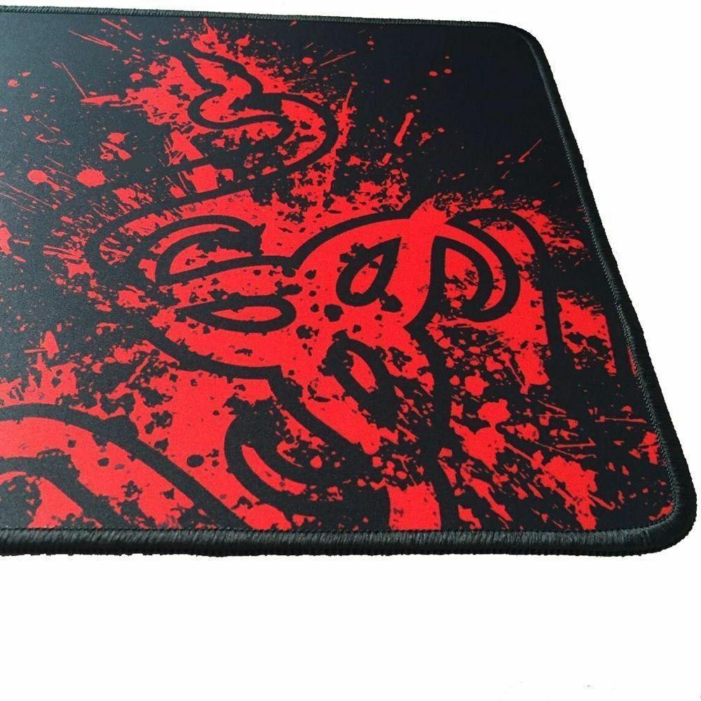 Extended Gaming Pad XXL Desk Keyboard