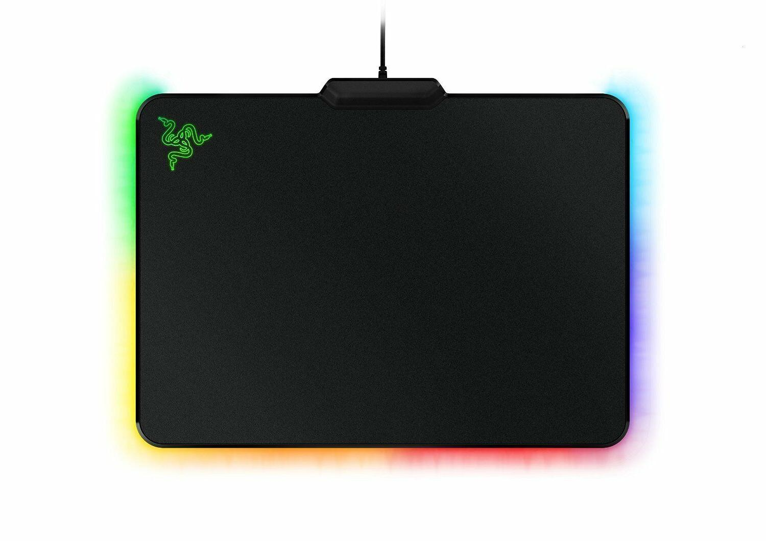 Razer Firefly Hard Gaming Mouse