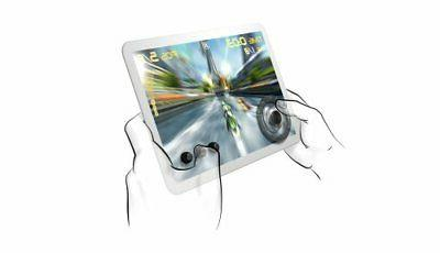 SteelSeries for Tablets