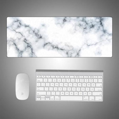 Galaxy Extended Mouse Pad Desk Mat X 300MM