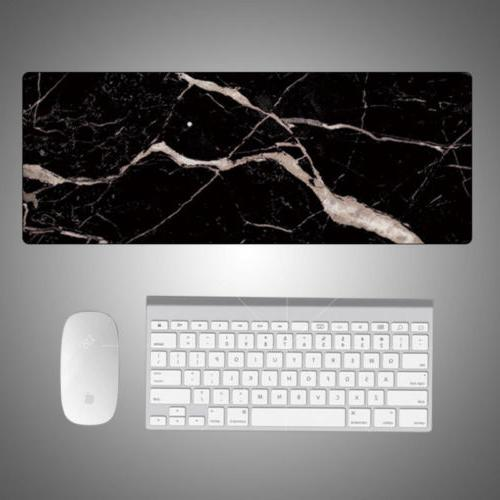 Galaxy Mouse Large Size Desk X