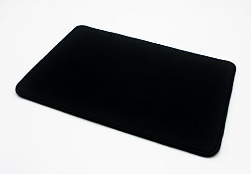 """- 10""""x14""""x0.2"""" Portable with - Non-slip Rubber - Weave with Control"""