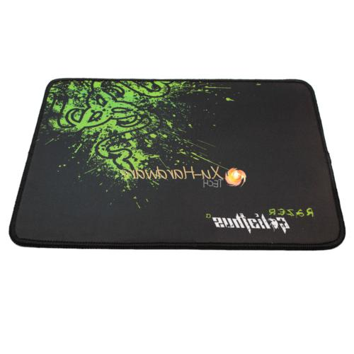 for Razer Goliathus Edition Mouse Mat M
