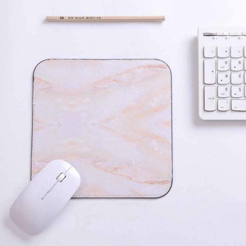 Gorgeous Mousepad Mouse For Computer PC Super
