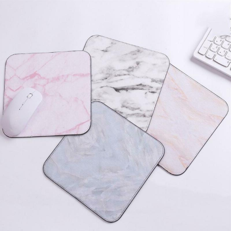 Gorgeous Patterned Non-Slip Mousepad Pads For Computer