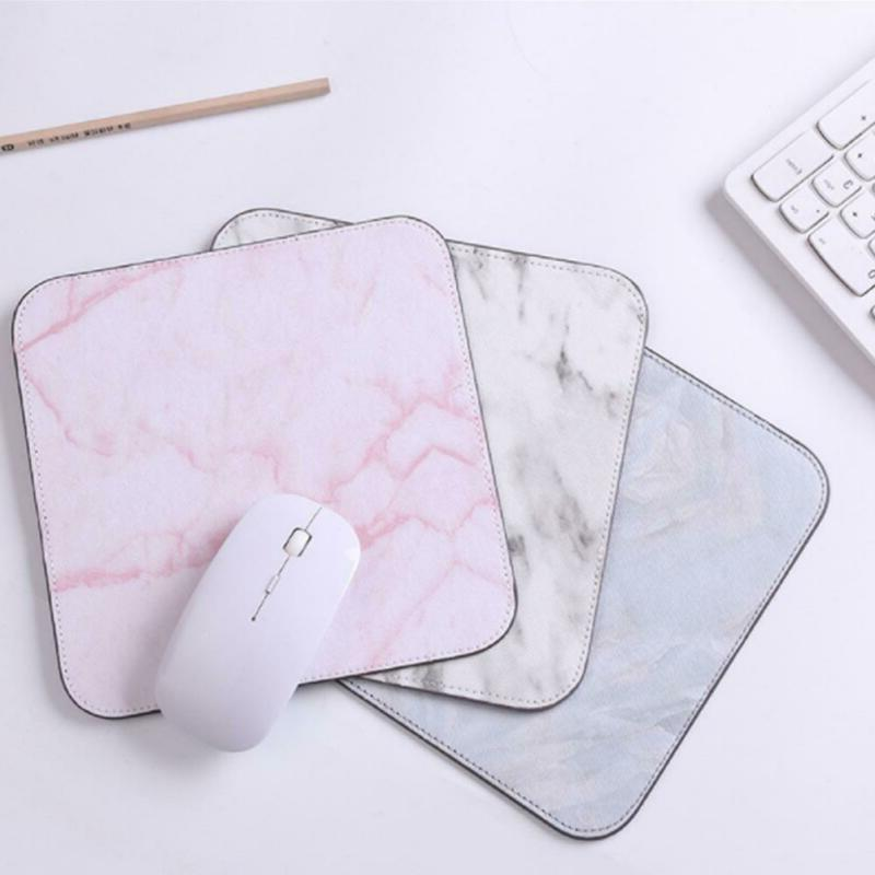 Gorgeous Mousepad Mouse Computer
