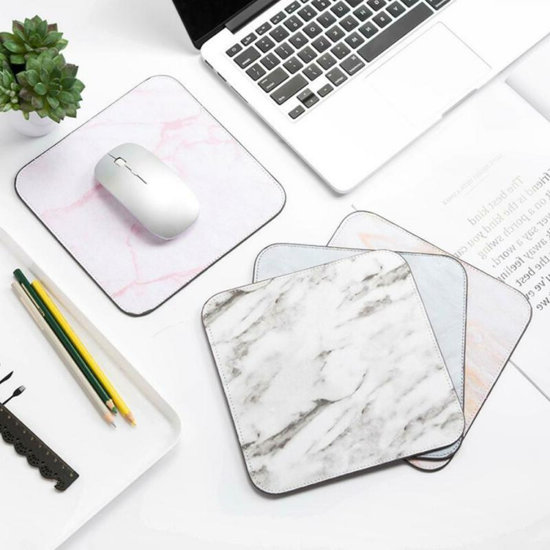 Gorgeous Marble Mousepad Mouse Pads