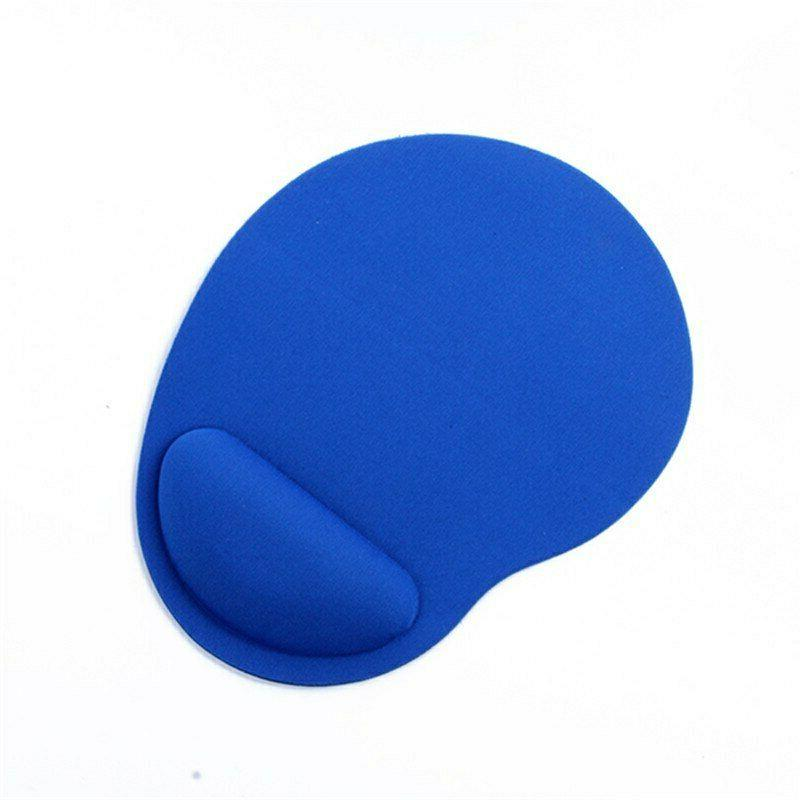 high quality comfort support wrist rest mouse