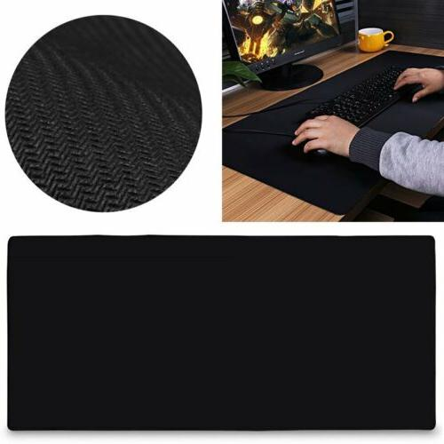 Large Mouse Pad Extended Gaming XXL 900x300cm Big Size Desk