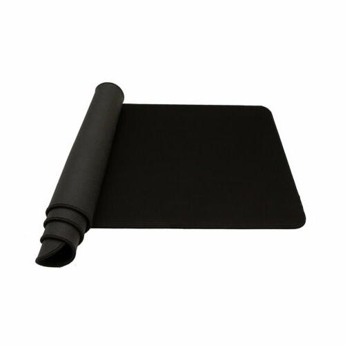 Large Extended Gaming XXL Big Size Desk Mat US