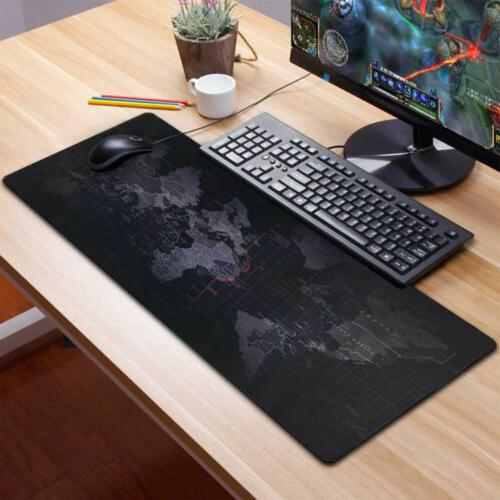 Large Mouse Pad Mat Giant Oversized XL Big