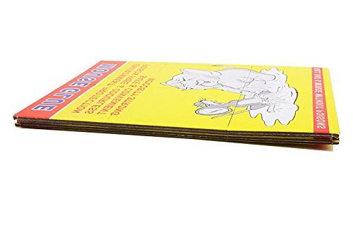 10 PACK/Mouse Traps Rat Glue with Capture Area,Catch