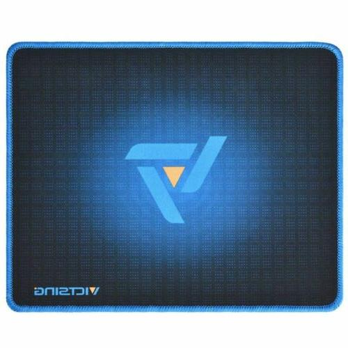 VicTsing Computer Pad Mousepad For