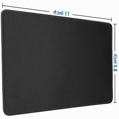 Mouse Pads With Non-Slip Bulk And