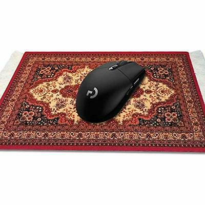 Mouse Pads - 2 Persian Oriental Computer Desk Office