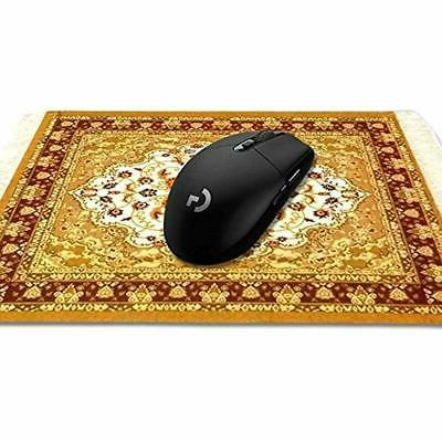 Mouse Pads 2 Persian Computer Mousepad Office