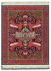 MOUSERUG MOUSE PAD ART-DECO SAROUK RUG  ORIENTAL RUGS NEW CO