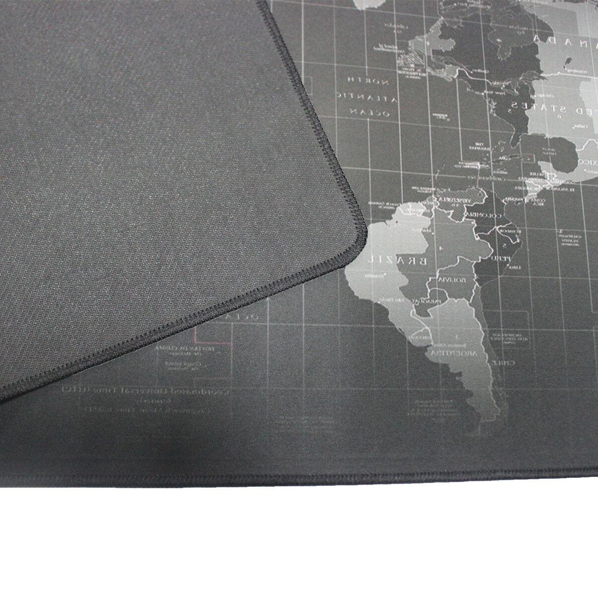 AmazingG Extended Pad Large Size Keyboard 300MM
