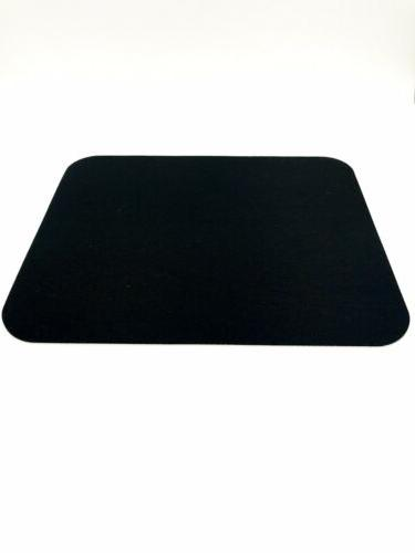 non slip mouse pad stitched edge pc