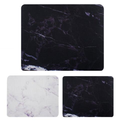 Mousepad Pad For Computer PC