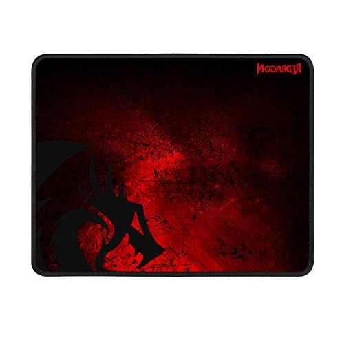 p016 gaming mouse pad