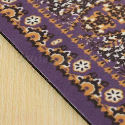 Persian Style Mouse Carpet Gift 23X18cm