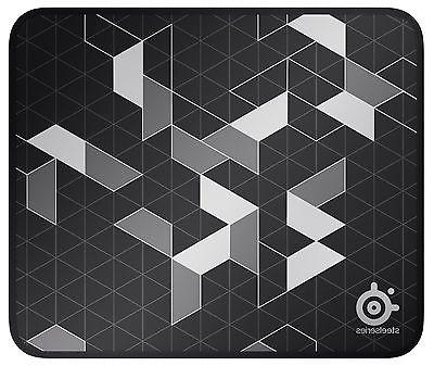 Steelseries QcK Limited Pad Mouse Pad