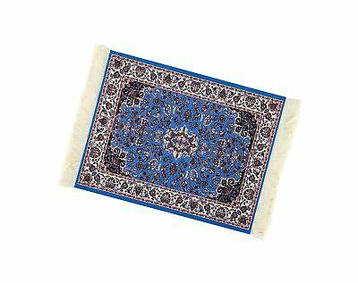 rug mouse pad oriental persian woven mouse