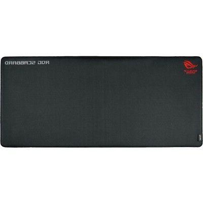 scabbard mouse pad