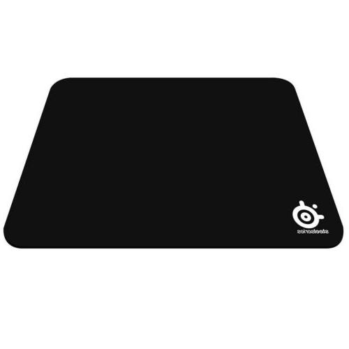 steelseries qck fashion mass anti slip rubber