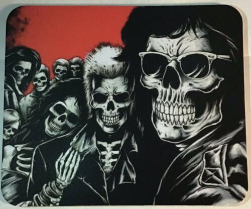 the lost boys mouse pad 1 4