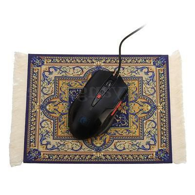Pad Mouse Birthday Christmas Mousemat