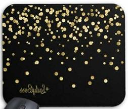 Lady Boss Mouse Pad Computer Accessories, Gaming Mouse Mat