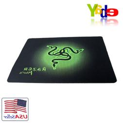 Razer Mantis Speed Edition Gaming Mouse Mat Pad Medium Size